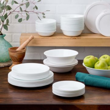 1135892_CO_Tabletop_Lifestyle_Square_Winter Frost White_78-Piece Set_1